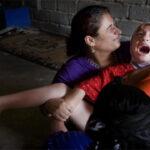 少女が大人になるために、今も行われている女子割礼(FGM)がマジキチすぎる