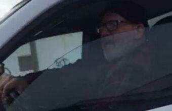 マジキチドライバーに煽られた結果…ガチで殺しにかかってくる恐怖のドライブ
