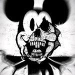 アトラクションのスタッフが死亡したディズニーランドのミュージカル事故