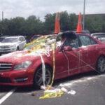 違法、迷惑駐車に天誅!海外の対策がカオスだった