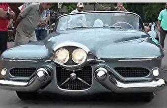 スポーツカーの今は無きリトラクタブル式(格納式)ヘッドライト、どの車種のが好き?